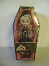 Living Dead Dolls HOLLOW Series 8 - New Sealed Coffin Mint 2000