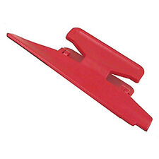Bohning Pro Class Jig Clamp Right Helical