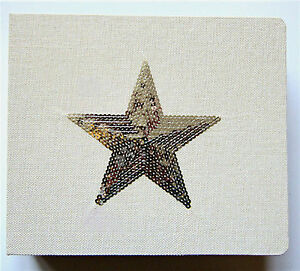 Pink Paislee (Merry & Bright) 6x8 Canvas & Sequin December Documented Album Kit