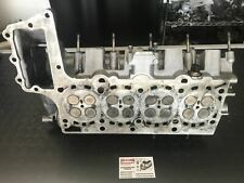 778587809 Testata per Bmw E46 320D 150 CV
