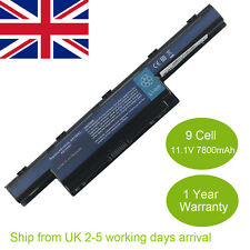 Battery AS10D31 AS10D41 AS10D61 AS10D75 For Acer Aspire 4741 5250 5336 5741 5742
