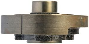 Engine Harmonic Balancer Dorman 594-135