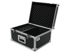 Osp Mic-Case15 Ata 15 Microphone Transport Case