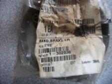 exmark brake band LH 302036