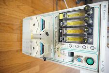 APPLIKON  CONSOLE ADI 1025 1010 CONTROLLER BIOREACTOR easy load 7518-00 pump
