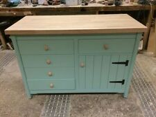 Bathroom Handmade Pine French Country Furniture
