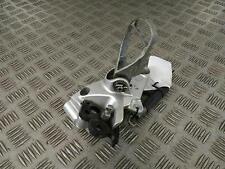 Husqvarna 701 SUPER MOTO L/H Left Footrest Assembly