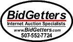 BidGetters