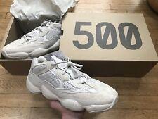 Adidas Yeezy 500 Blush Size 10.5
