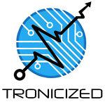 TRONICIZED