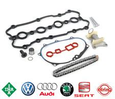 Audi A3(8P) A4(B7), VW Golf Jetta(V) Passat(B6) 2.0FSI Cam Chain Tensioner Kit
