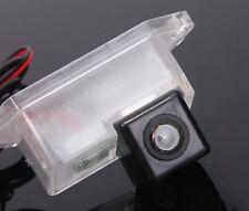 CCD Car Rear View Camera for Mitsubishi Lancer 2006-2011 back up camera