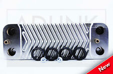 Glowworm 24ci Acqua calda domestica Scambiatore di calore 2000801899 era 801899
