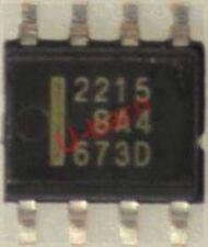 5 pcs HITACHI HAT2215R SOP-8 Silicon N Channel Power