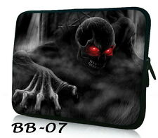 "10.1"" Tablet Sleeve Case Bag For ACER Iconia One 10.1"" / Archos 101b Xenon 10.1"""