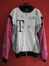 Veste Nalini Team Deutsche Telekom 1996 Vintage jacket - XL