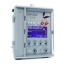 Impact Eagle 754 Uni-Vent Transport Ventilator - Biomed Certified - Warranty!