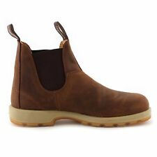NEW Blundstone Style 1320 Crazy Horse Leather Boots  For Women