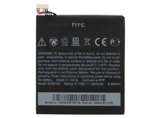BATTERIA 1800Mah ORIGINALE HTC PER One X + PLUS S720e One S Z520e BJ83100 NUOVA