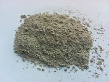 225g Pumice Powder UltraFine 0-40µ (Microns) The Finest Pumice Powder Produced