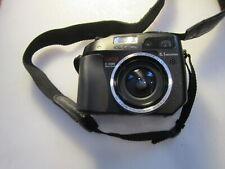 olympus camera  camedia c5060 c-5060       b1.03