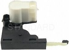 Standard Motor Products   Power Lock Actuator  DLA119