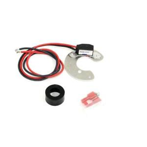 Pertronix Points-to-Electronic Kit LU-148; Ignitor for 64-66 Lotus Cortina 4cyl