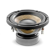 """Focal P 20F 8"""" Expert Series 4-ohm subwoofer"""