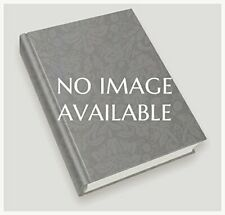 The Alice in Wonderland  Picture Book