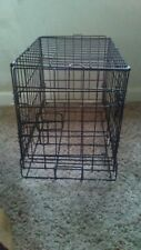 Crate for puppies or small dogs