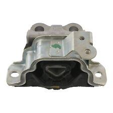 Fiat Punto 199 1.3D Engine Mount Left 2012 On 5 Speed Mtm Mounting 55700434 Febi