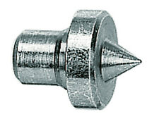 Fischer 60584 Montagehilfe TBZ 2 VPE 10 Stück