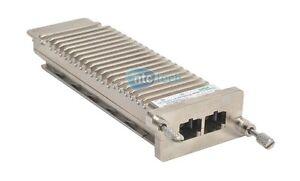 LongLine 10GB Court Gamme 850nm 300M Xenpak Module XENPAK-10GB-SR-LL