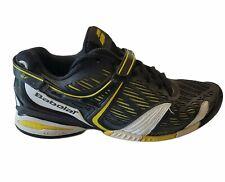 New listing Babolat Propulse 4 All Court Tennis Shoes 30S1372 Men's US Size 9