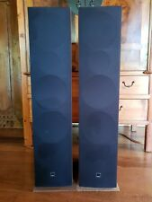 Dali 6oo6 Main/speakers