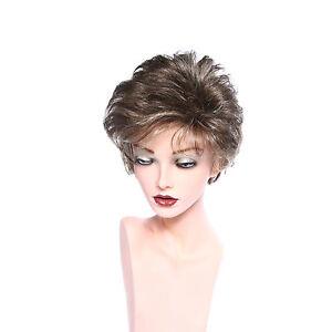 Coty Wig by Judy Plum Wigs