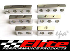 ELITE PERFORMANCE BILLET IGNITION LEAD HOLDERS / SEPARATORS HOLDEN FORD CHEV