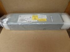 NEW DELTA ELECTRONICS POWER SUPPLY DPS-600RB-1 A D37225-001 REV 00M