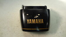 1978 Yamaha XS750 XS 750 Special Y284. rear seat cowl tail fairing