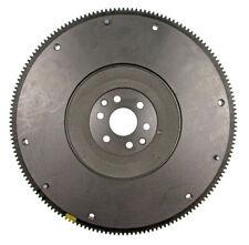 Flywheel  Rhinopac  167731