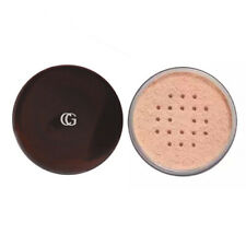 COVERGIRL Professional Loose Powder - Translucent Medium 115 (3 Pack)