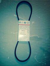 Vw Alternator Belt 050903137