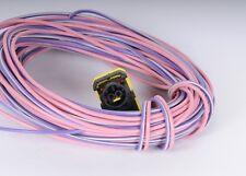 ACDelco PT2634 Air Bag Connector