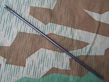 REPRODUCTION GERMAN WWII k98 RIFLE SHORT CLEANING ROD 25 CM LONG