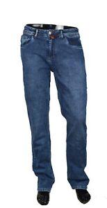 Kiton Mens jeans size 36