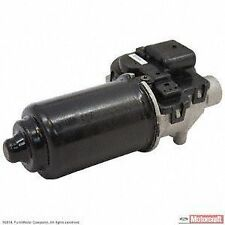 Standard Motor Products RY451 Relay STIRY451