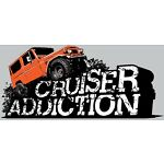 cruiser addiction