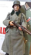 Dragon custom 1:6 scale German eastern front soldier 12 inch o.o.a.k. Soldat