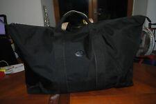 sac de voyage LONGCHAMP taille XL