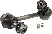 Proforged 113-10147 Greasable Front Left Sway Bar End Link Kit